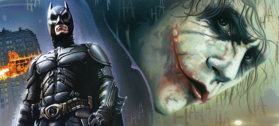 The Art of Brian Rood: slideshow photograph 3