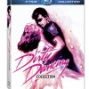 Dirty Dancing with me!