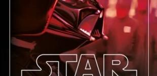 Star Wars Treasury: The Original Trilogy Hardcover