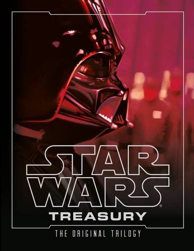 vdr treasury