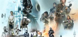 Star Wars Celebration Pre Orders Now Open
