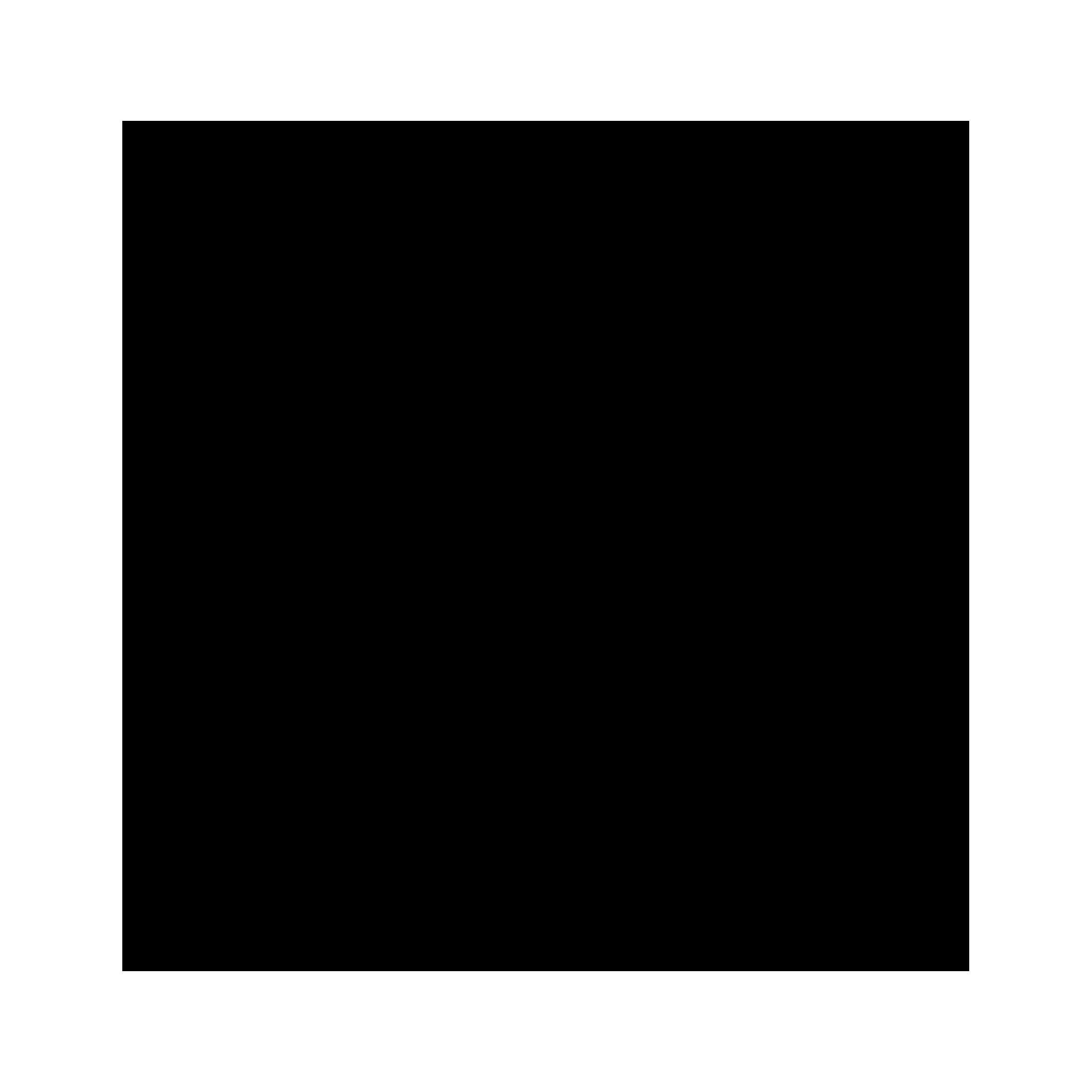 Logo Mattel 1 The Art Of Brian Rood